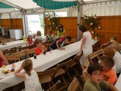 K800_08-01-2014-Kinderschützenfest_52