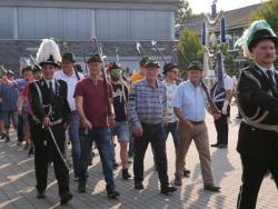 08-04-2019-Ausholen neues Königspaar und Parade (26)