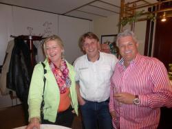 K800_04-05-2014-Treffen der ehemaligen Königr und Königinnen_34