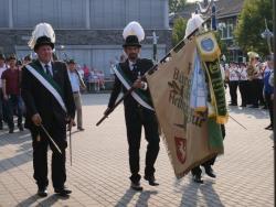 08-04-2019-Ausholen neues Königspaar und Parade (24)