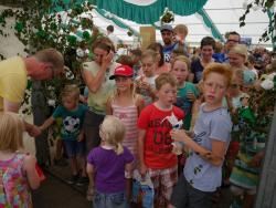 K800_08-01-2014-Kinderschützenfest_59