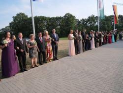 08-04-2019-Ausholen neues Königspaar und Parade (42)