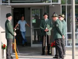 08-04-2019-Ausholen neues Königspaar und Parade (21)