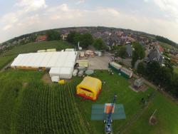 K800_08-01-2014-Kinderschützenfest_29