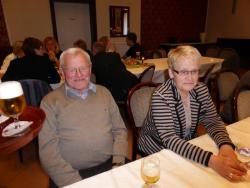 K800_04-05-2014-Treffen der ehemaligen Königr und Königinnen_48