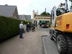 K800_06-27-28-2014-Der Aufbau der Torbögen_09