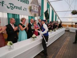 08-04-2019-Ausholen neues Königspaar und Parade (61)