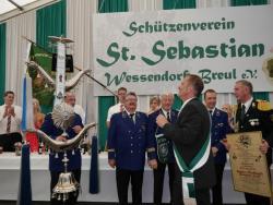 K800_08-03-2014-Ausholen Kaiserpaar,  Königspaar mit Throngefolge und Sternmarsch_607