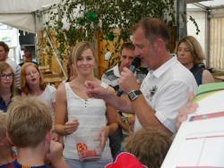 K800_08-01-2014-Kinderschützenfest_62
