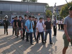 08-04-2019-Ausholen neues Königspaar und Parade (39)