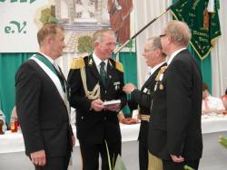 K800_08-03-2014-Ausholen Kaiserpaar,  Königspaar mit Throngefolge und Sternmarsch_558