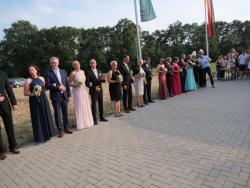 08-04-2019-Ausholen neues Königspaar und Parade (47)