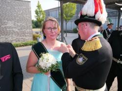 08-04-2019-Ausholen neues Königspaar und Parade (17)