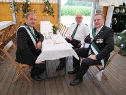 08-03-2019-Zeltgottesdienst  Kaffeetrinken für die Ehrenmitglieder (78)